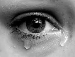 Quand je mes sans seul et qu'il me manque quelqu'un !