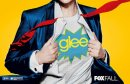 Photo de News-sur-Glee