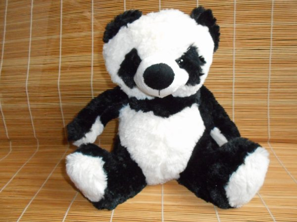 panda peluche 2