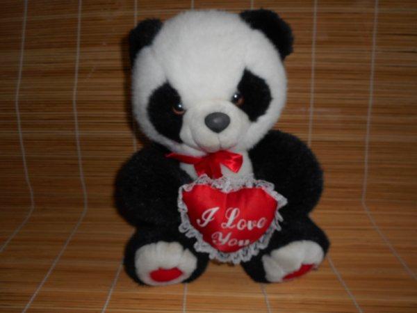 panda peluche 3