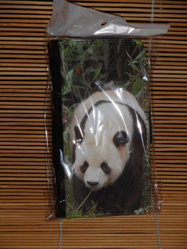 panda coque de téléphone 2