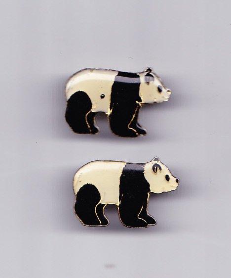 Panda Pin's 6