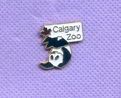 Panda Pin's 12