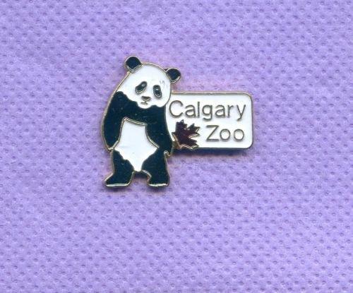 Panda Pin's 14