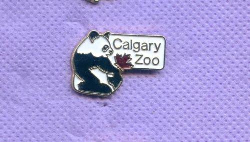 Panda Pin's 15
