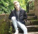 Photo de Modele-Ryan