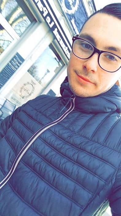 Alex_Sheguey 59 Zou