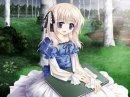 Photo de cecilia-love-manga-fic