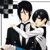 Ciel-and-Sebastian