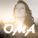 Photo de oma-music