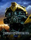 Photo de Transformers-blog