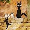 HayaoMiyazaki-Movies