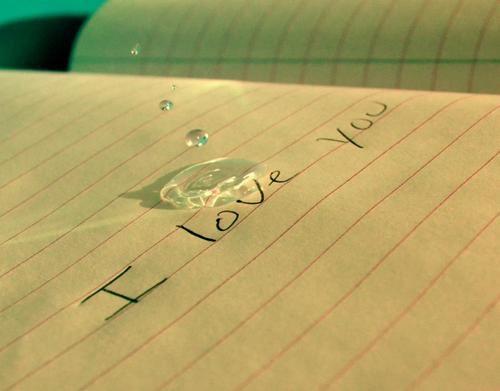 Sans toi je ne suis plus moi ..