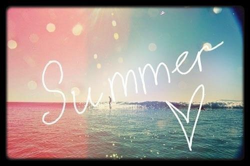 Summer 12.