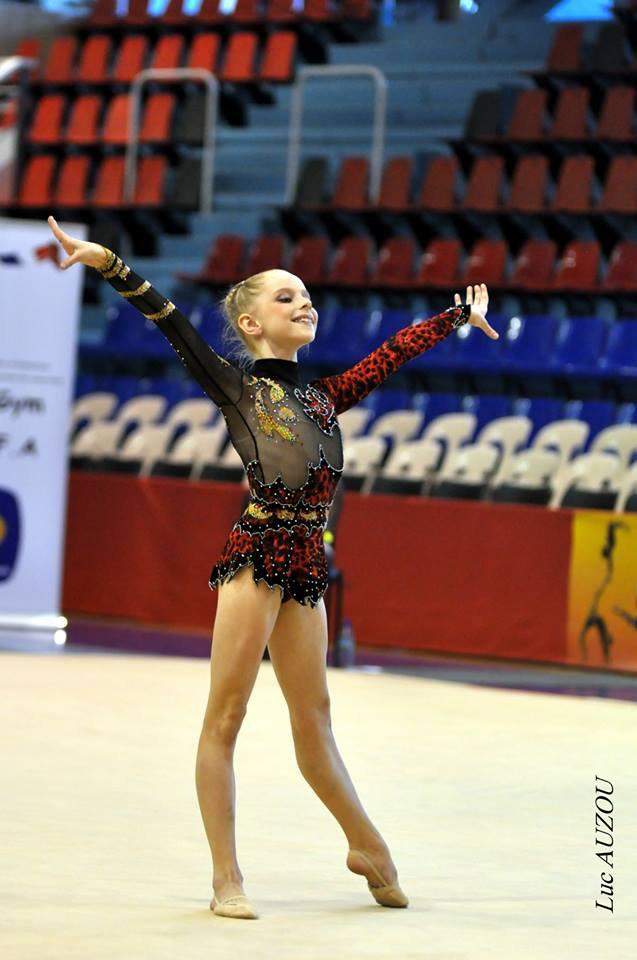 Valenciennes 2013 ♥ Les avenirs (Photos en vrac)