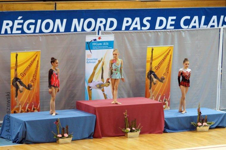 Valenciennes 2013 ♥ Avenir