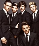 Photo de Seethebestpartofme-fic1D