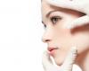 La toxine botulique pour un visage plus fin
