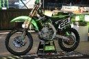 Photo de motocross645