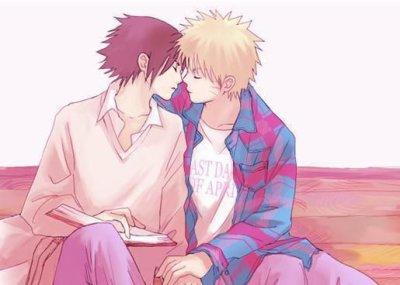 """Comment pourrai-je te dire """"Je t'aime"""" ?"""
