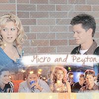 Micro Et Peyton