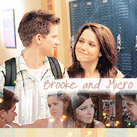 Micro Et Brooke