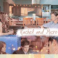 Micro Et Rachel