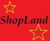 ShopLand50
