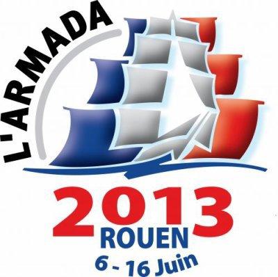 Du 6 au 16 juin 2013