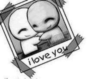 je t'aimeeeeee