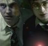 Harry and Draco Theme