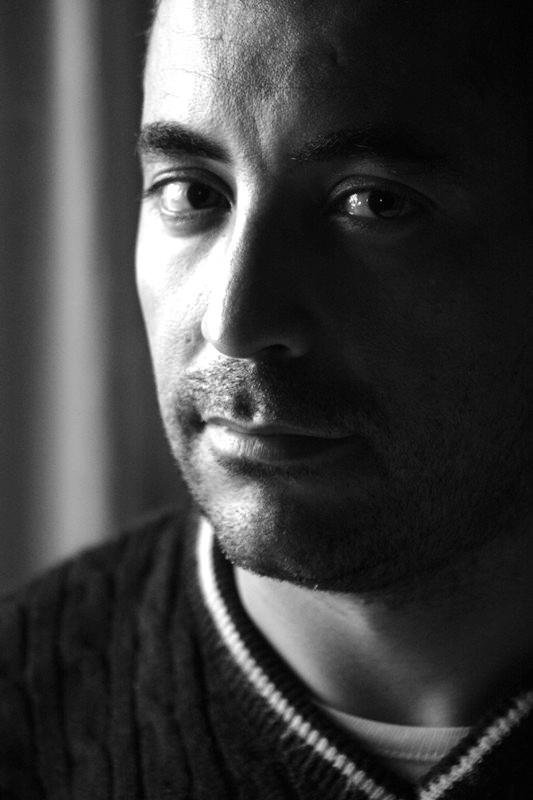 Un Bref aperçu sur l'artiste marocain Khalid Sebi
