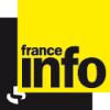 """Margaret Thatcher """"avait une volonté inébranlable et un caractère indomptable"""" (Valéry Giscard d'Estaing)"""