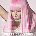 PinkFriday-songs