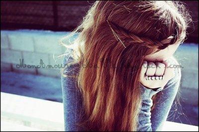 Chapitre 1 ♥.