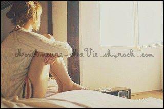 Chapitre 2 ♥.