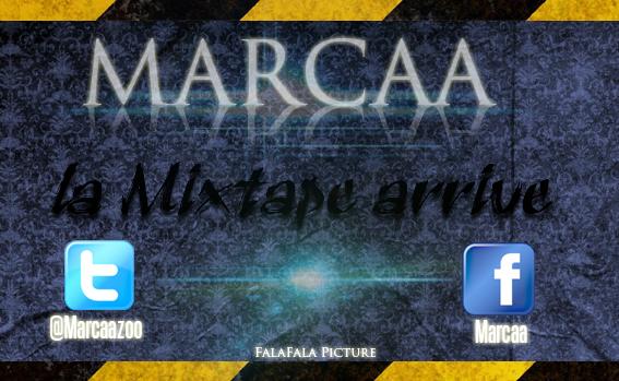 La mixtape 2013