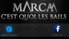 Marcaa Feat Yunior - C.Q.L.B (C'est Quoi Les Bails) - 2ème extrait de ''L'explosion''