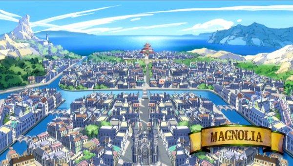Chap1:Fiore,un nouveau royaume??!!!