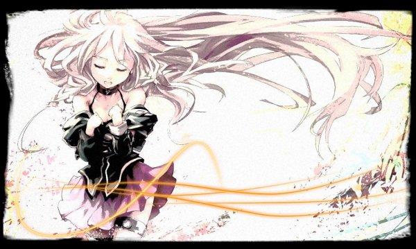 ♣♥  Singer Born ♠♦  : Chapitre 6