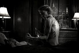 Citation Jace #3
