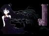 """♣  Personnage RP pour """"Shojo-Commu"""" ♦"""