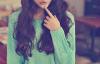 "👑 No say ""Hey you"" say ""Hey princesse"" 👑"