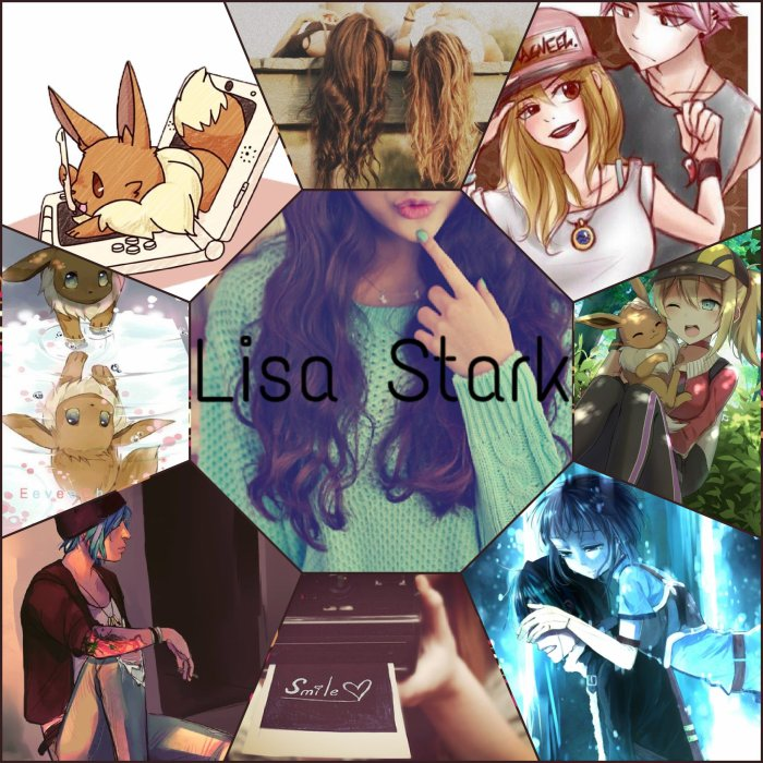 ♣♥  Miss Aquae Imaginary History ♠♦