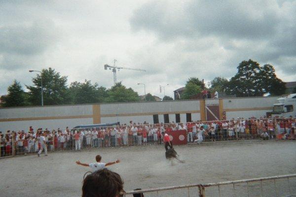Bonus Dax 2011 : 3
