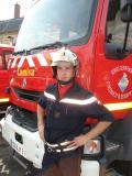 Photo de pompier51800