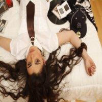 Diana Gomez / Celui qui m'attend (2009)