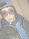Photo de lolo4blok