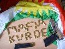 Photo de kurdish-955