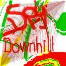 Photo de spydownhill